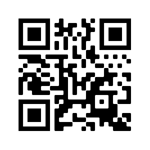 Donate and double your impact QR Code