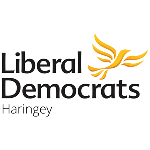 Haringey Lib Dems fundraise for Covid-19 support