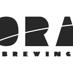 ORA Brewing