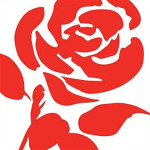 Tottenham Labour Party