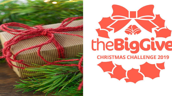 Read: Double your impact and help us smash our £75,000 target for the first ever Haringey Big Give Christmas Challenge appeal!