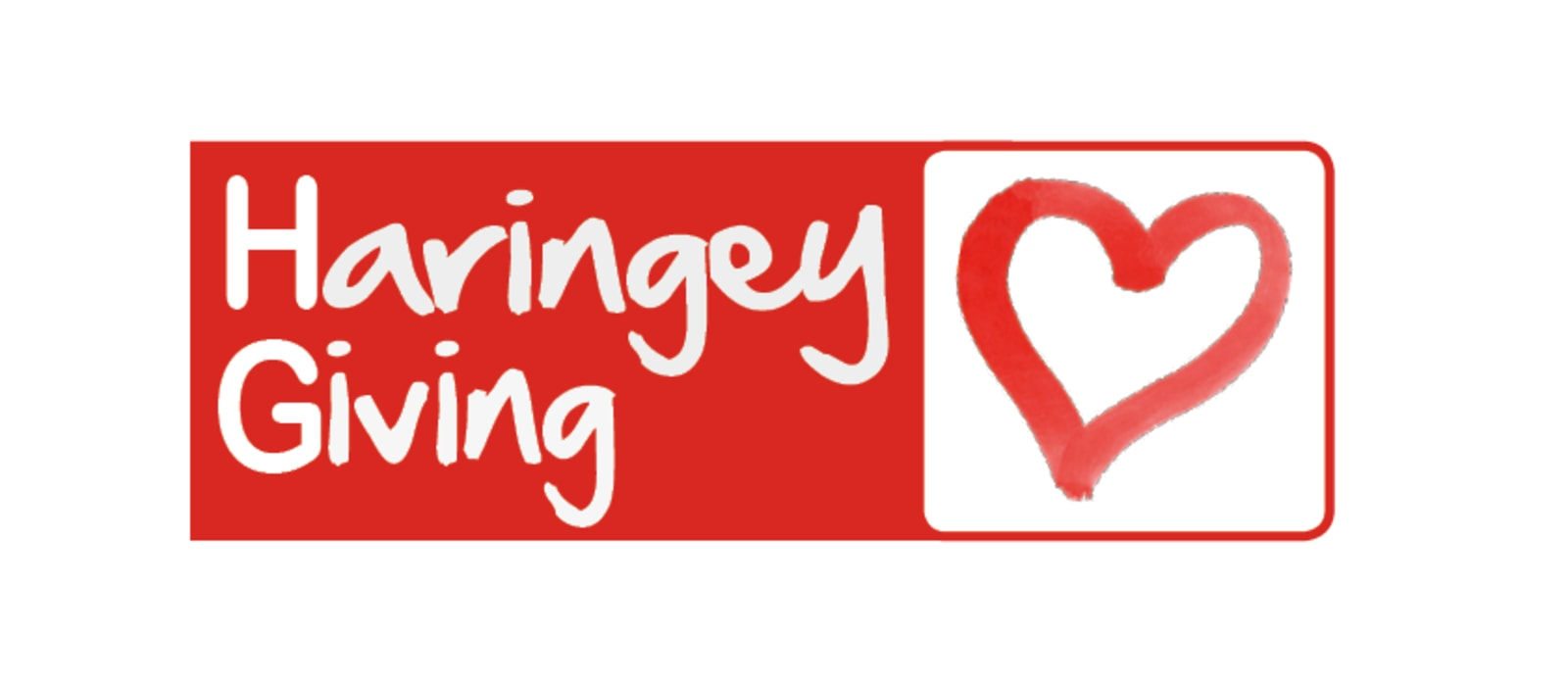 Grants Administration Officer - Haringey Giving (Part Time)