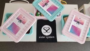 Sister System