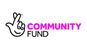 The National Lottery Community Fund awards £150,000 to Haringey Giving